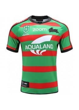 Cheap South Sydney Rabbitohs Jersey