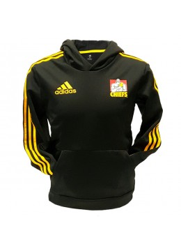 Chiefs Super Rugby Hoodie 2019