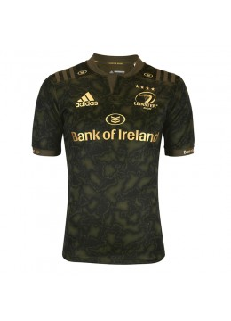 Leinster Alternate Jersey 2018-19