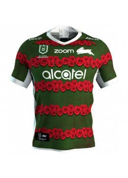South Sydney Rabbitohs 2019 Men's Commemorative Jersey