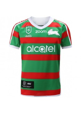 South Sydney Rabbitohs 2020 Men's Away Jersey
