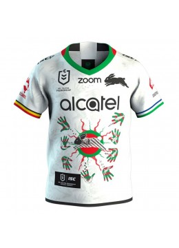 2020 South Sydney Rabbitohs Men's Indigenous Jersey