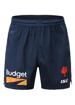 Sydney Roosters 2020 Men's Training Shorts
