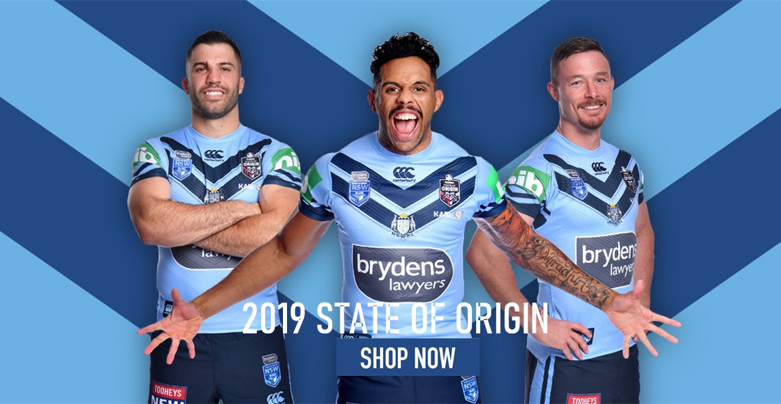 NSW-BLUES-2019